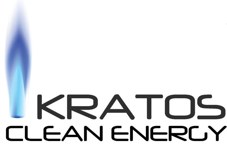 Kratoslogo
