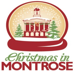 christmas-in-montrose-jpg