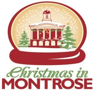 christmas-in-montrose-jpg