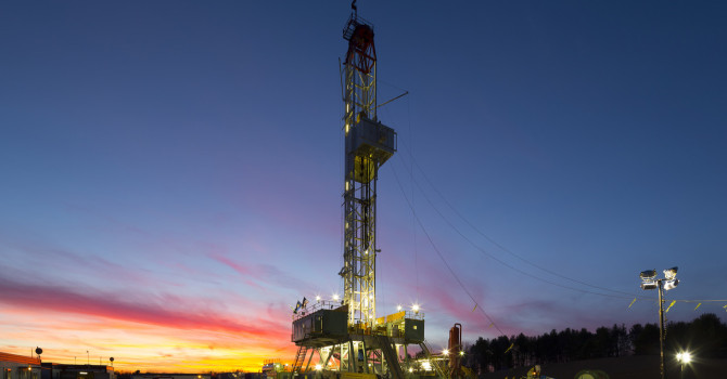 Cabot Hits Major Milestones In The Marcellus