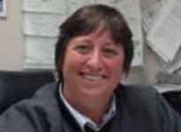 Janice Lobdell