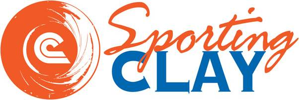 Sporting Clays Logo