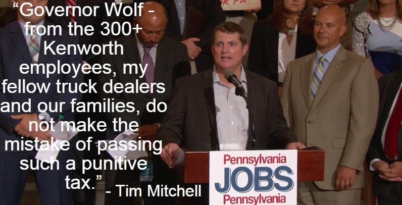Tim Mitchel (1)