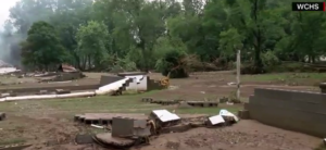 wv floods1