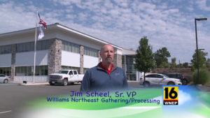 jim-scheel-pipelines