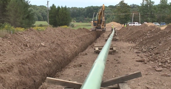 Pipelines: Safe And Cost-efficient