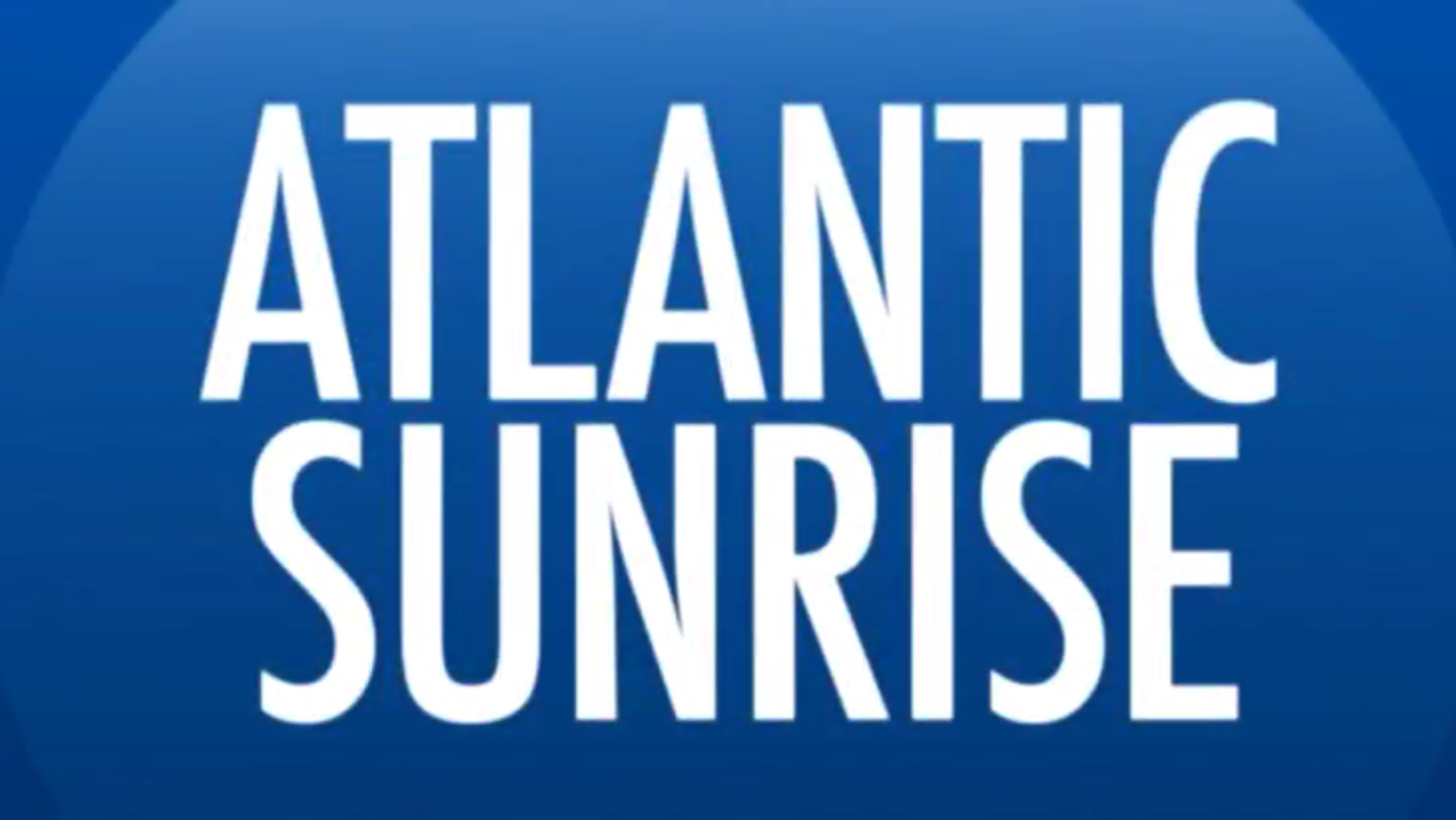 Atlantic Sunrise Pipeline Receives Support From Across PA